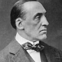 Edward Carson: A Family Man
