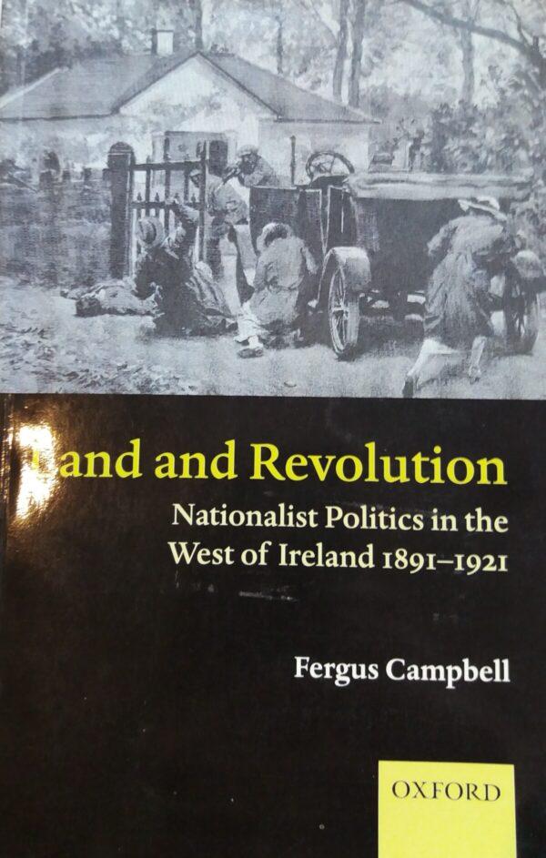 Land and Revolution