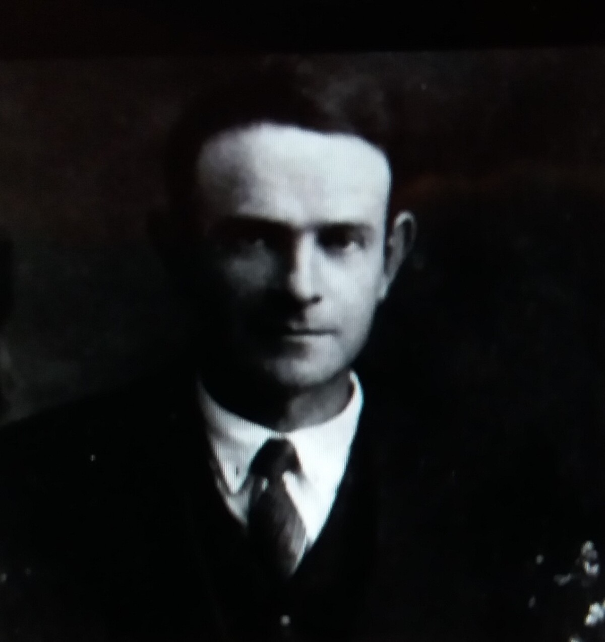 Michael Kelly of Castle Lambert: His Fight for Irish Freedom