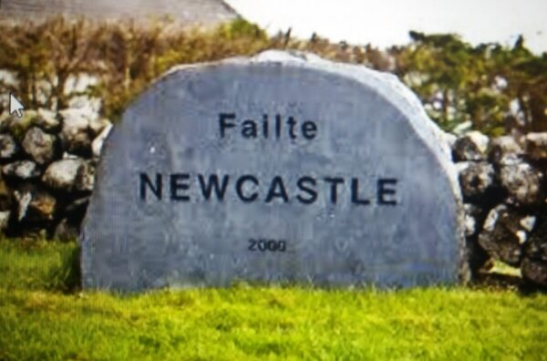 Newcastle Community Council