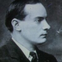 1916: Patrick Pearse visits Athenry based on BMH WS 0347