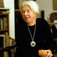 Mary Lavin Writer Ireland